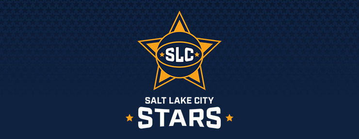 SLC1617_Header_Why_Stars(740x288)
